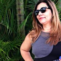 Marivalda | Advogado | INSS em Recife (PE)