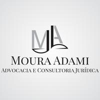 Moura Adami Advocacia e Consultoria Jurídica