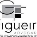 Figueira | Advogado em Macaé (RJ)