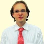Dante | Advogado | Negociação Contratual