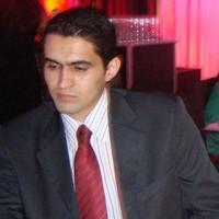 Antonelo Lima Marques