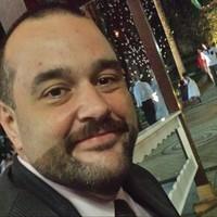 Sergio | Advogado | Processo Trabalhista em Mogi das Cruzes (SP)