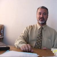 Altamirano | Advogado | Direito do Trabalho em Campinas (SP)