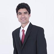 Matheus Galvão