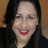 Marcia   Advogado   Direito Previdenciário em Rio de Janeiro (Estado)