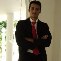Crisneymaicon | Advogado | Direito Previdenciário em Teresina (PI)