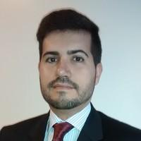 Rodrigo | Advogado | FGTS em Curitiba (PR)