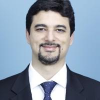 Waldemar Ramos