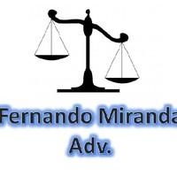 Fernando | Advogado em Ribeirão Preto (SP)
