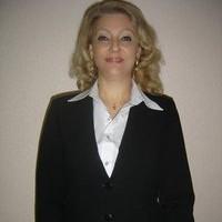Irene Miotto