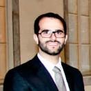 Bruno | Advogado | Direito Tributário em Rio de Janeiro (Estado)