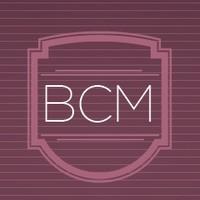 Bcm Advocacia