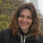 Rosangela Latchuk