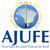 Associação dos Juízes Federais do Brasil