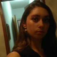 Jeanine Medeiros