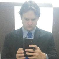 Fábio | Advogado | Direito do Trabalho em Tocantins (Estado)