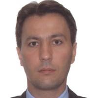 Fábio | Advogado em Porto Alegre (RS)