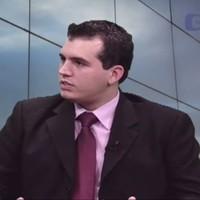 Thales | Advogado | Tráfico de Drogas