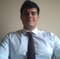 Jose | Advogado | Greve em Colombo (PR)