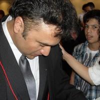 Romero | Advogado em Canoas (RS)