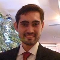 Gualberto | Advogado | Direito Civil em Manaus (AM)