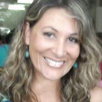 Daiane | Advogado | Direito de Família em Rio Grande do Sul (Estado)