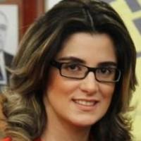 Olivia | Advogado | Divórcio em Cartório em Fortaleza (CE)