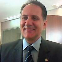 Carlos Eduardo Soares Brandao