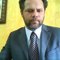Cassio Gouthier