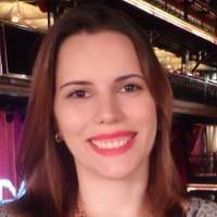 Elaine | Advogado | CLT em Recife (PE)
