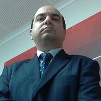 Paulo | Advogado em São Paulo (SP)