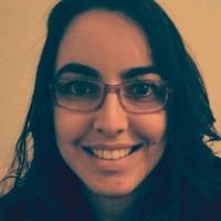 Layla | Advogado em Chapecó (SC)