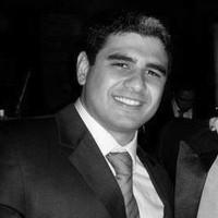 Victor   Advogado   Contratos de Locação em São Paulo (SP)