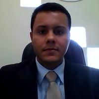 Paulo | Advogado | Direito do Trabalho em Planaltina (DF)
