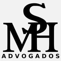 Smh | Advogado em Joinville (SC)