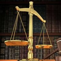 Marco | Advogado | Código de Defesa do Consumidor em Joinville (SC)