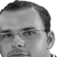 Júlio Medeiros