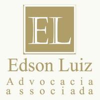 Edson | Advogado em Jaraguá do Sul (SC)