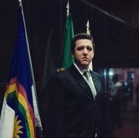 Dr. | Advogado | CLT em Recife (PE)