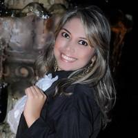 Luma | Advogado | Divórcio em Fortaleza (CE)