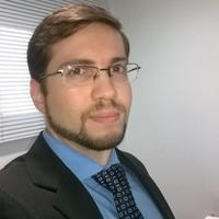 Alberto | Advogado | Tráfico de Drogas