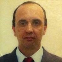 Gerson | Advogado | Direito de Família em Rio Grande do Sul (Estado)