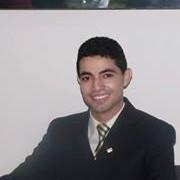 Thiago | Advogado | Direito de Família em Teresina (PI)