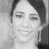 Soraya Cristina Barbosa Castro