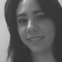 Soraya | Advogado Correspondente em Minas Gerais (Estado)