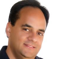 Juliano | Advogado em Ribeirão Preto (SP)