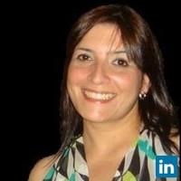 Silvia | Advogado | Direito do Trabalho em São Paulo (SP)