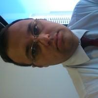 Luiz | Advogado em Curitiba (PR)