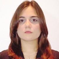 Gabrielle | Advogado | Divórcio em Fortaleza (CE)