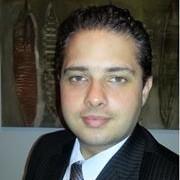 Henrique | Advogado | Concurso Público em Belo Horizonte (MG)